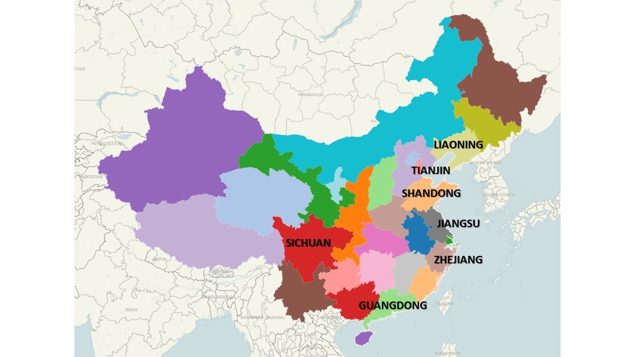 Sector the singapore china bilateral business councils for 7 provinces across china aims to provides platforms for singapore companies to network with chinese gumiabroncs Choice Image